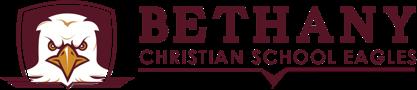 Bethany Baptist Christian School